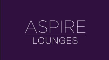 aspire lounge terminal 1 manchester