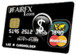Fair FX Currency Card