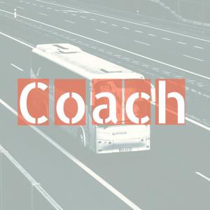 Transport to and from manchester airport manchester airport guide national express runs an extensive range of excellent coach services to and from all 3 terminals at manchester airport covering the whole of the uk m4hsunfo