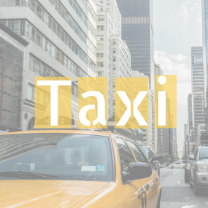 Transport to and from manchester airport manchester airport guide manchester airport by taxi m4hsunfo