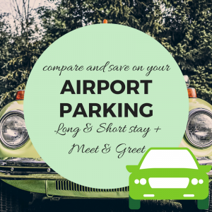 Useful Links - Compare and book cheap airport parking online at Manchester Airport, as well as other 31 UK airports including Gatwick, Heathrow and Stansted.
