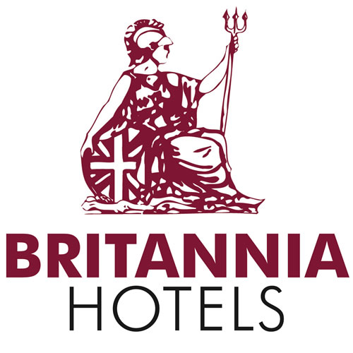 Hotels at Manchester Airport - Britannia Manchester Airport Hotel