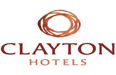 Hotels at Manchester Airport - CLAYTON HOTEL MANCHESTER AIRPORT