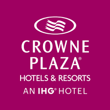 Hotels at Manchester Airport - Crowne Plaza Manchester Airport