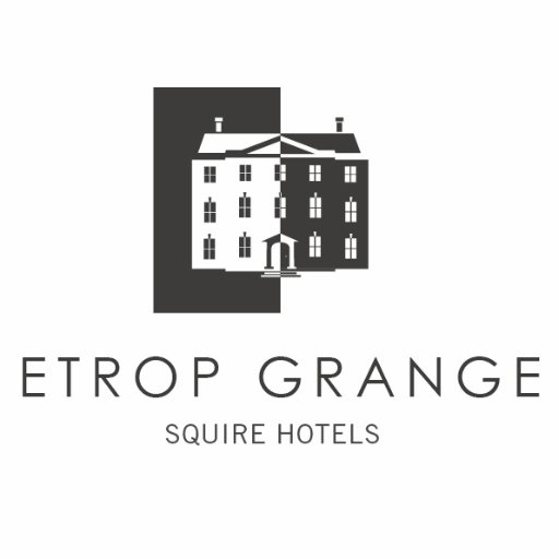 Hotels at Manchester Airport - Etrop Grange Hotel Manchester Airport