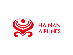 hainan airways
