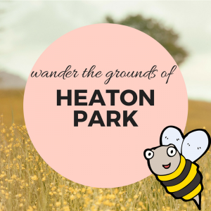 Local Attractions - Heaton Park