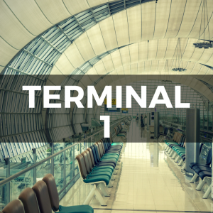 Manchester airport terminal 1 information and facilities manchester airport terminal 1 m4hsunfo