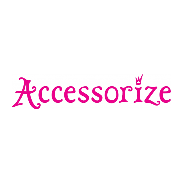 Shopping at Manchester Airport Terminal 2 - Accessorize
