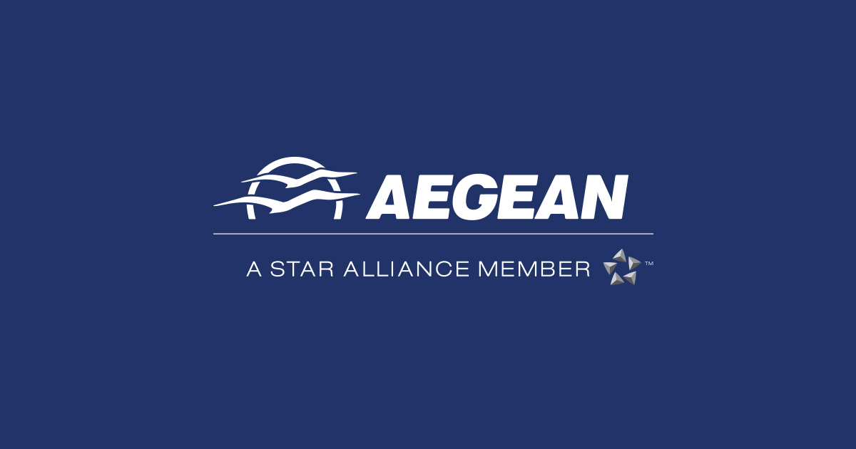 Manchester airport terminal 1 information and facilities aegean airlines logo reheart Choice Image