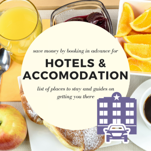 Compare and book Manchester Airport hotels