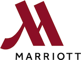 Hotels at Manchester Airport - Marriott Manchester Airport