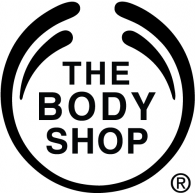 Shopping at Manchester Airport Terminal 1 - The Body Shop