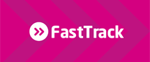Manchester airport terminal 1 - Fast Track to streamline the security process