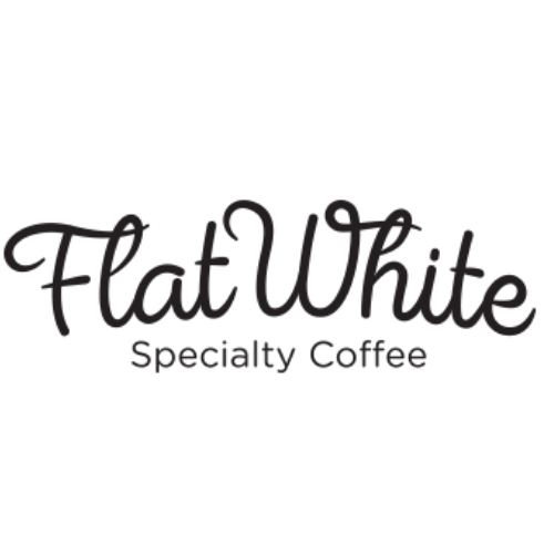 manchester airport restaurants - flat white