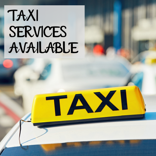 manchester airport taxis - taxi at Manchester