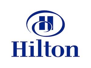 Hotels at Manchester Airport - Hilton Manchester Hotel